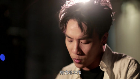 电影《消失的女友》发布励志MV 梦想照进现实