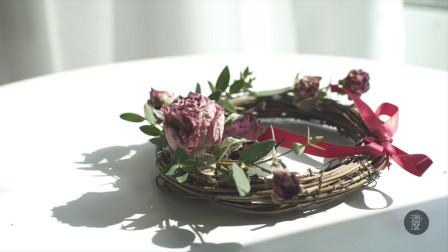 不需要去佛罗伦萨找《小姐姐的花店》 只需简单几步你也可以像欧阳娜娜一样优秀!