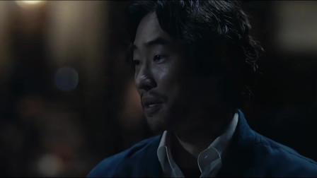 《柏林》韩国谍战动作电影 全智贤变身朝鲜土妹子
