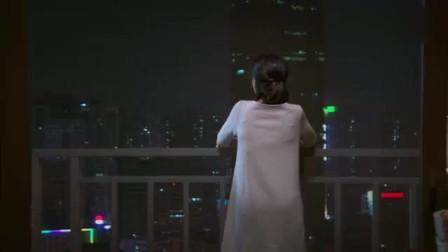 相爱十年:邓超没能力,不能让韩灵成为完整的女人,让人心疼!