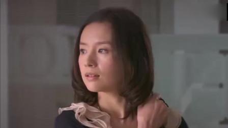 相爱十年:美女也太狂了!不把韩灵放在眼里,当面把邓超给抢走