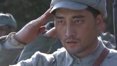 铁血战狼: 日军追击八路军,没想到林子里全是陷阱,鬼子伤惨重啊