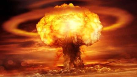 """苏联人搞出人类史上最牛炸弹,威力是""""小男孩""""原子弹的4000倍!"""