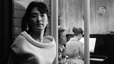 韩国国宝级电影,中产阶级惊悚片,全度妍翻拍版的原片