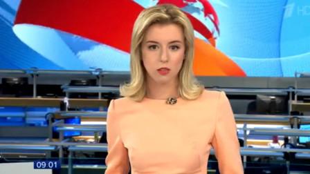 俄罗斯的新电视时代越来越近了Новая телевизионная эра в