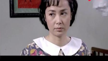 庄嫂家又是炖排骨、肘子的,文丽家只能吃白水煮面条!