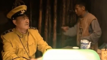 关东大先生:赵本山审问宋小宝,不料是蛇鼠一窝,太逗了!