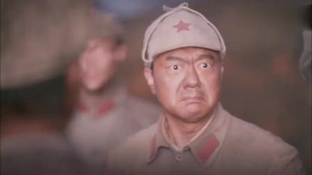 一部非常好看的国产战争片,场面十分真实,此生怎能错过!