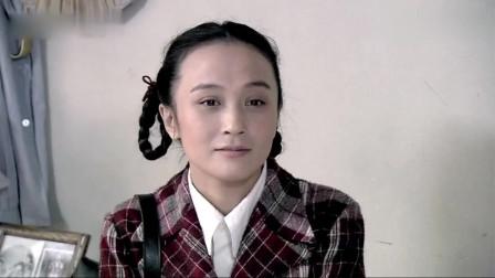 金婚: 佟志的初恋情人上门挑衅,文丽表现大方