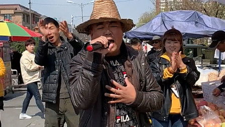 农村草根歌手一首《西海情歌》走红网络,天籁嗓音太纯净,网友:隐藏在民间的歌神