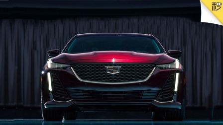 全新汉兰达正式亮相 长城汽车将发力全球市场 | 车闻