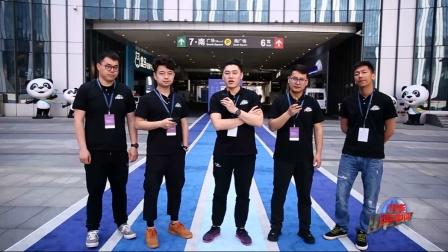 编辑问答上海车展篇:来谈谈这次上海车展给你印象最深的车型