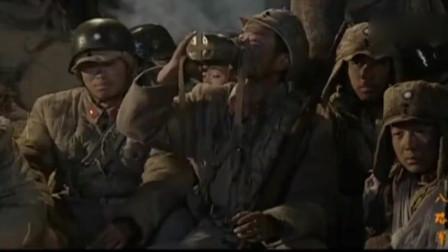 东北军不满一退再退 在吕正操团长的带领下投向八路军!