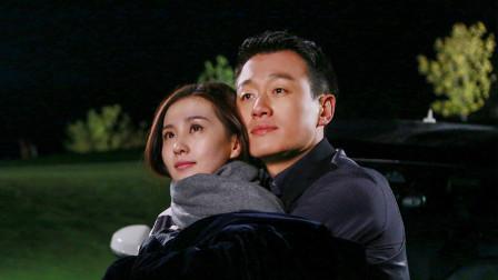 《如果可以这样爱》原声赏析,佟大为倾情献声,与刘诗诗演绎绝美纯恋