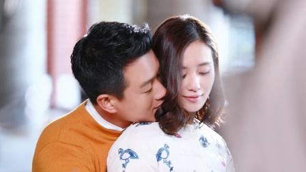 《如果可以这样爱》刘诗诗佟大为撞梗韩剧经典