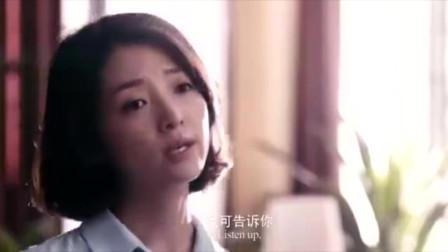 张一山、杨紫、关晓彤主演的文艺爱情电影《一纸婚约》
