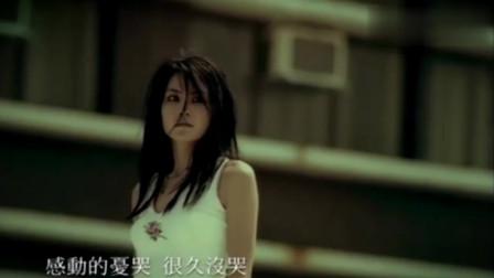 天后王菲非常好听的歌,一首《笑忘书》,让你找到自己
