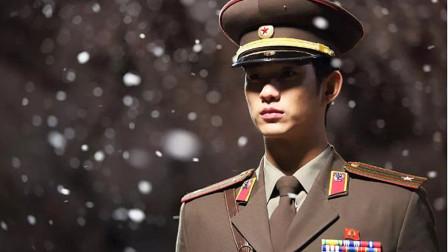 《伟大的隐藏者》韩语主题曲,金秀贤简直帅呆了