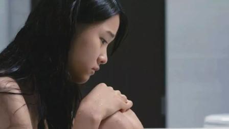 女儿受到小混混的欺凌,不堪受辱而死,单身妈妈悲愤下展开了复仇
