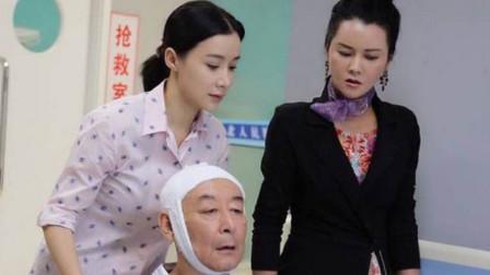 电视剧《绽放吧百合》1集到44集全剧剧情 姚芊羽,朱晓渔