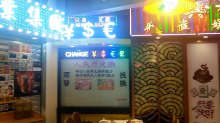 吃正宗的香港打边炉,来大连就可以了,口味环境都像是在香港一样