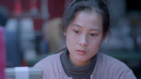 """岁月留声:刘若英金马奖获奖影片""""少女小渔""""的主题曲《决定》"""