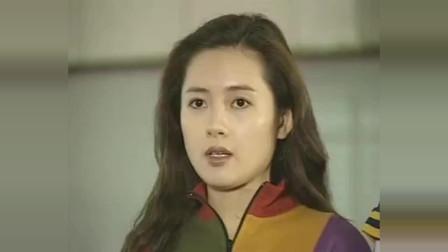 少年卫斯理之天魔之子,主演,李丽珍,吴大维,回味老电影