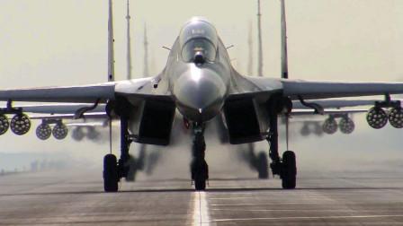 服役数量近150架,中国战机层出不穷,凭啥歼-16能深得宠爱
