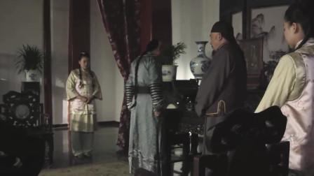 相声行业公认的祖师爷—朱绍文坎坷的艺术人生《笑神穷不怕》精彩片段(4)
