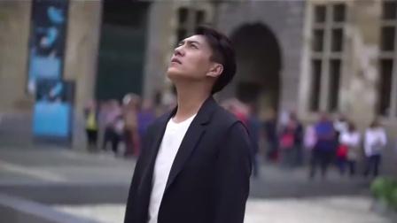 《恋爱先生》片尾曲-小野丽莎&靳东《欢喜》