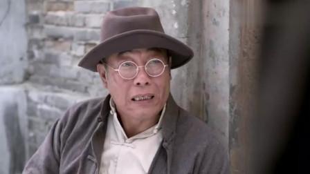面具背后:李舒扬能叫出健斌的名字,继发很惊讶