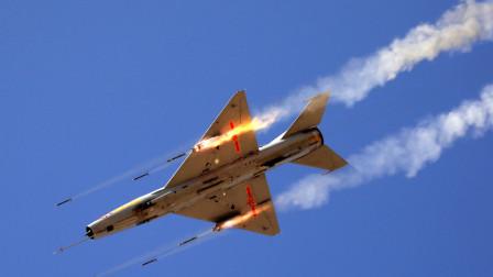 依赖美国技术的小国:如今却要拿自研战机与美俄抢印度订单