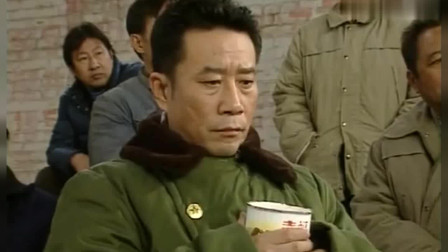 抉择:李听了意见泪湿眼眶,掷地有声的承诺群众,决不姑息!