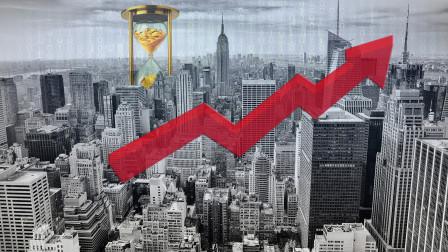 海南率先摆脱房地产,房价上涨的根要破除?