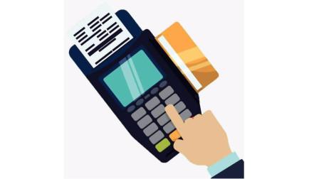 POS支付行业发展趋势及1.0、2.0、3.0模式讲解,随行付、喔刷、盒子支付、拓展宝产品费率政策,