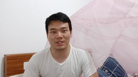 """中外科技测评圈"""""""":王跃琨质疑华为被爱否科技"""""""""""