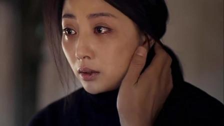温州一家人:阿雨终于见到靳东,欲和其结婚