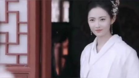 当古装赵敏扮相的陈钰琪遭遇胡彦斌的《红颜》,真是一种美的享受!