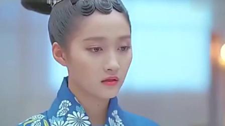 凤囚凰:王妃想离开王府,谁知王爷却抱着她不让她离开了