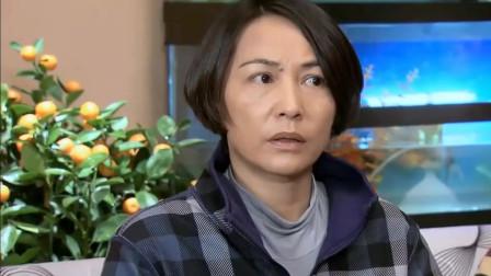 独生子女:小曼怀孕七周自己却不知道,家人嫌弃懒,知道后全家人喜上眉梢!