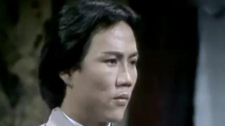 大侠霍元甲:霍元甲的功夫非同小可,宫本终于承认低估了中国人!
