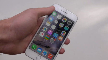 为什么美国人宁愿手机屏碎掉,也不给手机贴膜,长知识了!