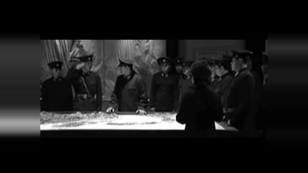 中国海军(25):人民海军1965年八六海战秘闻
