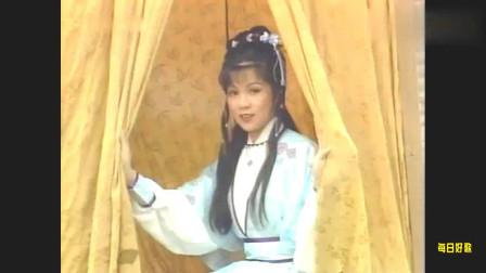 珍妮很经典的一首老歌,非常好听,剧中翁美玲真可爱