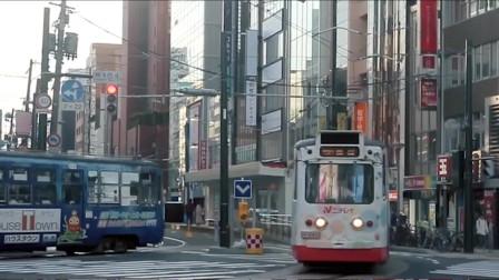 都说北海道应该去四次,春天的樱花,夏天的薰衣草,秋天的枫叶,冬天的雪