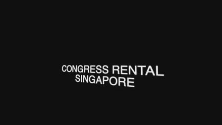 开箱视频_Singapore