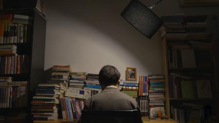 """职校小伙书店当导购,写诗出书,学识渊博被读者称为""""孙教授"""""""