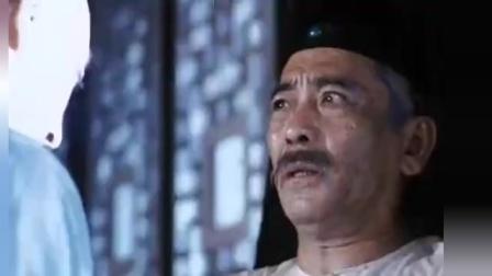 九三年惠英红主演的功夫动作老电影,非常精彩,绝对值得重温回看!