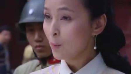王保长新篇:王麻子带着兄弟们救唐鸡屎,这是王麻子从未有过的高度