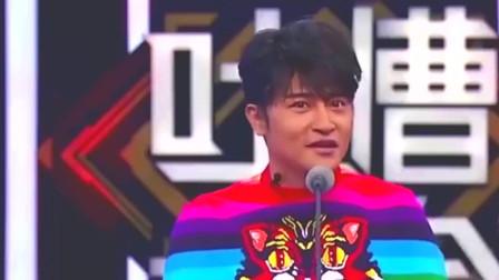 """陈志朋2年前就秘婚?晒""""老婆""""字样生日蛋糕引猜疑"""